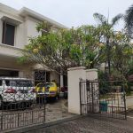 BCA: 1 bidang tanah dengan total luas 900 m2 berikut bangunan di Kota Jakarta Utara