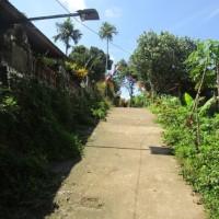 1 bidang tanah dengan total luas 214 m<sup>2</sup> berikut bangunan di Kabupaten Lombok Tengah