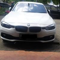 BRI  Kelapa Gading : Mobil BMW 320I  Tahun 2019 Nomor Polisi B 329 DEW di Kota Jakarta Utara