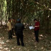 1 bidang tanah dengan total luas 91 m<sup>2</sup> di Kabupaten Bekasi