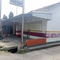 1 bidang tanah dengan total luas 245 m<sup>2</sup> berikut bangunan di Kabupaten Lombok Tengah