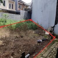 1 bidang tanah dengan total luas 160 m2 di Kabupaten Semarang