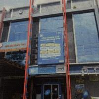 1 bidang tanah dengan total luas 140 m2 berikut bangunan di Kabupaten Semarang