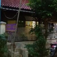 1 bidang tanah dengan total luas 81 m<sup>2</sup> berikut bangunan di Kota Tangerang Selatan