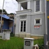 Yusuf B - 1 bidang tanah dengan total luas 200 m2, SHM No. 071, berikut bangunan di Kota Samarinda