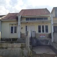 Yusuf B - 1 bidang tanah dengan total luas 169 m2, SHM No. 4639, berikut bangunan di Kota Samarinda