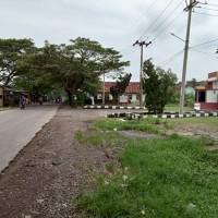 Pool Advista 3 : 1 bidang tanah dengan total luas 80 m2 di Kabupaten Cirebon