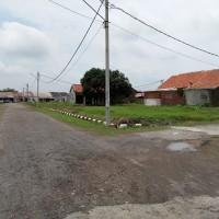 Pool Advista 7 : 1 bidang tanah dengan total luas 130 m2 di Kabupaten Cirebon