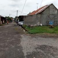 Pool Advista 8 : 1 bidang tanah dengan total luas 113 m2 di Kabupaten Cirebon