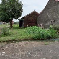 Pool Advista 10 : 1 bidang tanah dengan total luas 130 m2 di Kabupaten Cirebon