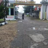 Pool Advista 11 : 1 bidang tanah dengan total luas 122 m2 di Kabupaten Cirebon