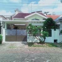 BCA Kanwil Malang - 1 bidang tanah dengan total luas 200 m2 berikut bangunan di Kota Malang