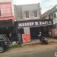 1 bidang tanah SHM No. 835/Malimongan Baru dengan total luas 78 m2 berikut bangunan di Kota Makassar (BRI Maros)