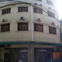 1 bidang tanah dengan total luas 134 m<sup>2</sup> berikut bangunan di Kota Makassar
