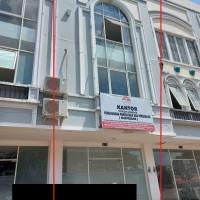 1 bidang tanah dengan total luas 105 m<sup>2</sup> berikut bangunan di Kabupaten Gowa