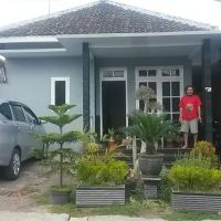 BPR Krian Wijaya - 1 bidang tanah dengan total luas 155 m2 berikut bangunan di Kabupaten Banyuwangi