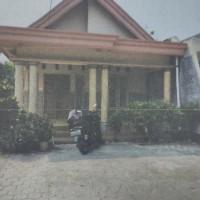 1 bidang tanah dengan total luas 506 m<sup>2</sup> berikut bangunan di Kabupaten Tuban