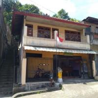 PT.BPR Aruna. 1 bidang tanah dengan total luas 65 m2 berikut bangunan di Kabupaten Buleleng