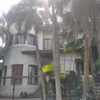 2 bidang tanah dengan total luas 754 m<sup>2</sup> berikut bangunan di Kota Jakarta Selatan