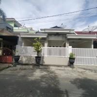 PT BRI (Persero) Tbk. KC Sumenep : 1 bidang tanah dengan total luas 150 m2 berikut bangunan di Kabupaten Sumenep