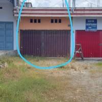 1 bidang tanah dengan total luas 149 m2 berikut bangunan di Kabupaten Kolaka