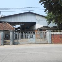BRI MAJALAYA : 21 bidang tanah dengan total luas 12917 m2 berikut bangunan di Jl.Rancajigang No.121, Padamulya, Kabupaten Bandung