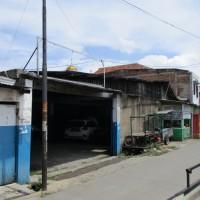 3 bidang tanah dengan total luas 784 m<sup>2</sup> berikut bangunan di Kabupaten Bandung