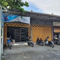 1 bidang tanah dengan total luas 166 m<sup>2</sup> berikut bangunan di Kabupaten Lombok Timur