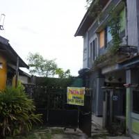 Bank Mandiri RRCR Kalimantan:1 bidang tanah dengan total luas 112 m2 berikut bangunan di Kota Palangka Raya (2)