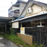 Bank Mandiri RRCR Kalimantan: 1 bidang tanah dengan total luas 152 m2 berikut bangunan di Kota Palangka Raya (3)