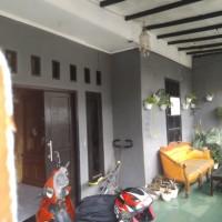 1 bidang tanah dengan total luas 97 m<sup>2</sup> berikut bangunan di Kota Bekasi