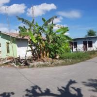 BPR Centra Pitoby - 1 bidang tanah dengan total luas 385 m2 berikut bangunan di Kota Kupang