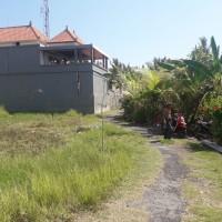 1 bidang tanah dengan total luas 200 m2 di Kabupaten Gianyar (PT.Bank Mandiri Taspen)