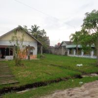 Bank Mandiri RRCR Kalimantan:1 bidang tanah dengan total luas 555 m2 berikut bangunan di Kota Palangka Raya (4)