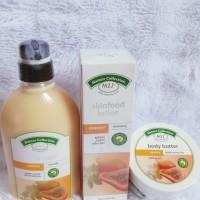Skin Care Merk Nature Collection di Kota Jayapura