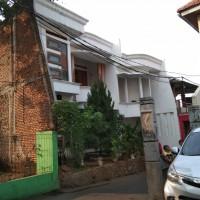 (PT MNC FINANCE) TB LT198 m2 di  Jl. Persahabatan No. 64 RT 010 RW 08 Kelurahan Kelapa Dua Wetan, Kecamatan Ciracas, Kota Jakarta Timur
