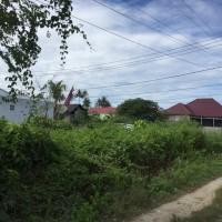 1 bidang tanah luas 328 m2,terletak di Jl.Karanja Lemba,Kalukubula,Sigi Biromaru,Sigi SHM No.1435 an.Andi Deny Jatikusuma,SE(PNM PALU)