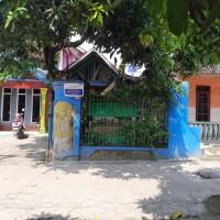 1 bidang tanah dengan total luas 298 m<sup>2</sup> berikut bangunan di Kabupaten Karawang