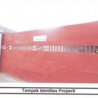 Mandiri :1 bidang tanah  luas 1413 m 2+bangunan di KP..Mengger, Desa Kartasana, Kec. Bojonegoro Kota Serang