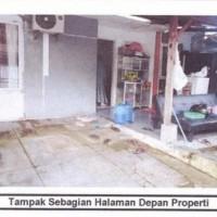 Mandiri:1 bidang tanah   luas 72 m2 SHGB No. 0592+ bangunan di Desa Kertasama, Kec. BojonegaraKota Serang