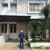1 bidang tanah dengan total luas 75 m<sup>2</sup> berikut bangunan di Kota Bekasi