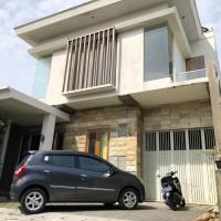 1 bidang tanah dengan total luas 150 m<sup>2</sup> berikut bangunan di Kabupaten Sleman