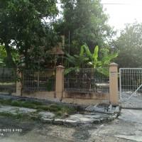 (PT BRI Cepu) Sebidang tanah dan bangunan, SHM No. 1145, LT 1085 m2, di Desa Karangboyo, Kecamatan Cepu, Kabupaten Blora