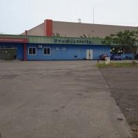 Kurator PT.JEI:2 bidang tanah  luas 34235 m2+bangunan,+barang bergerak lainnya di Kota Cilegon