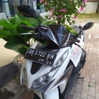 HONDA VARIO di Kota Mataram