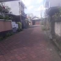 PT.Bank Mandiri Taspen:1 bidang tanah dengan total luas 200 m2 berikut bangunan di Kabupaten Badung