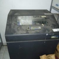 KPP Menteng Tiga : Paket Barang Inventaris Kantor berpa Printer (Peralatan Mini Komputer) dan Server