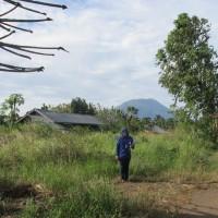 BRI Larantuka - 1 bidang tanah dengan total luas 327 m2 di Kabupaten Lembata