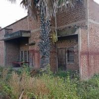 BRI Larantuka - 1 bidang tanah dengan total luas 427 m2 berikut bangunan di Kabupaten Lembata