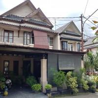 1 bidang tanah dengan total luas 148 m<sup>2</sup> berikut bangunan di Kabupaten Tangerang